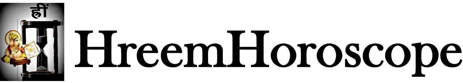 HreemHoroscope